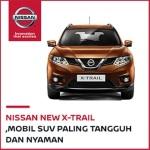 nissan-x-trail